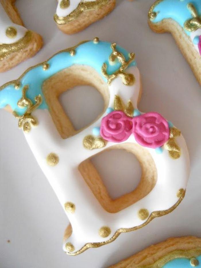 comment-faire-des-biscuit-bien-décorés-cool-idée