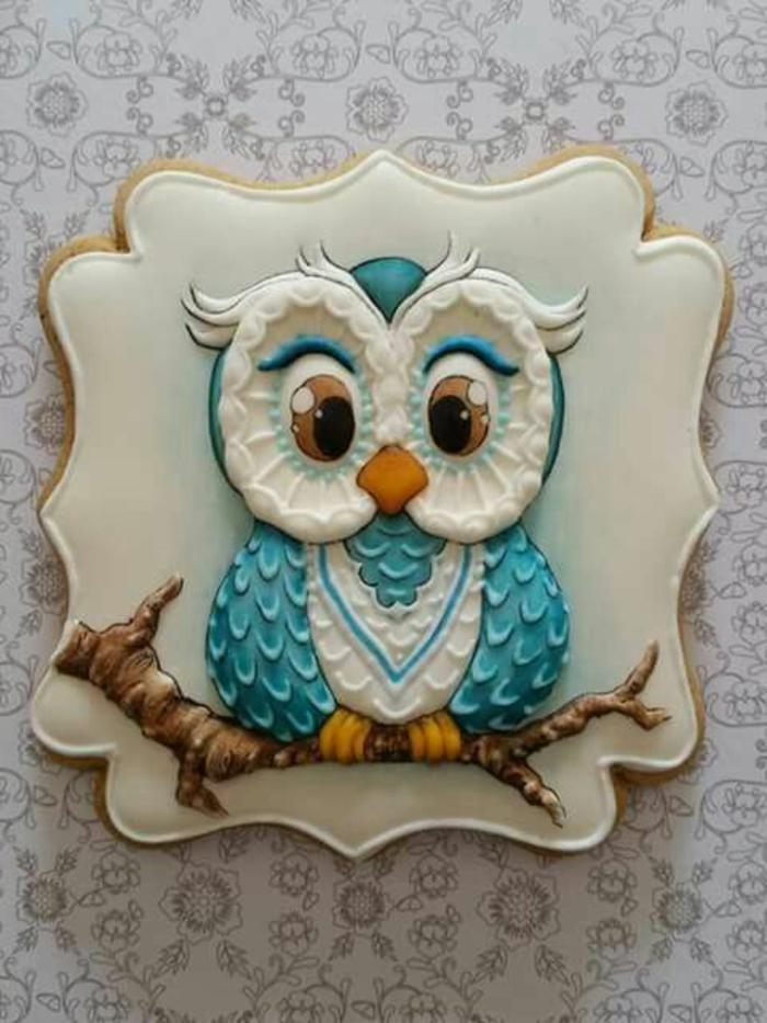 comment-faire-des-biscuit-bien-décorés-hibou-recette-biscuit-décorer-un-gâteau