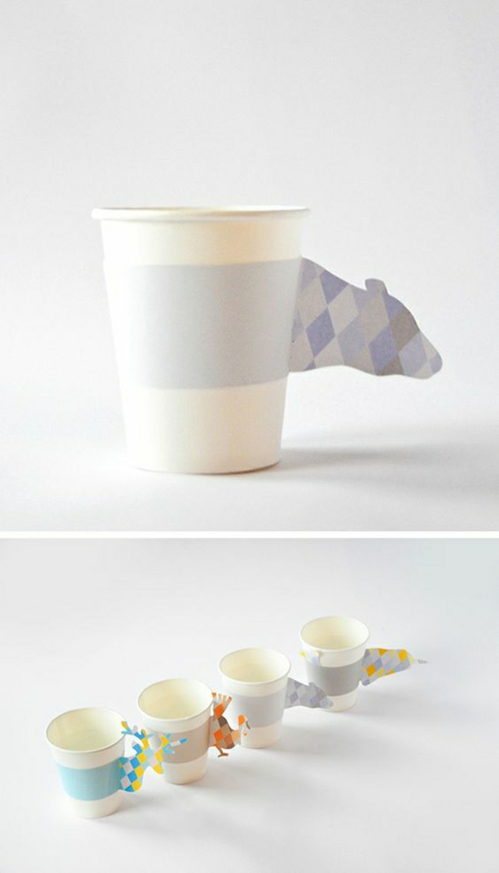 comment-faire-un-origami-en-papier-coloré-fleur-en-papier-pliage-papier