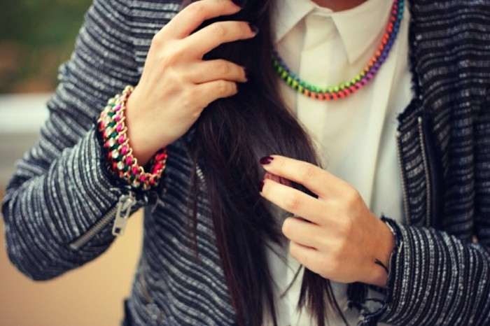 comment-faire-un-scoubidou-bracelet