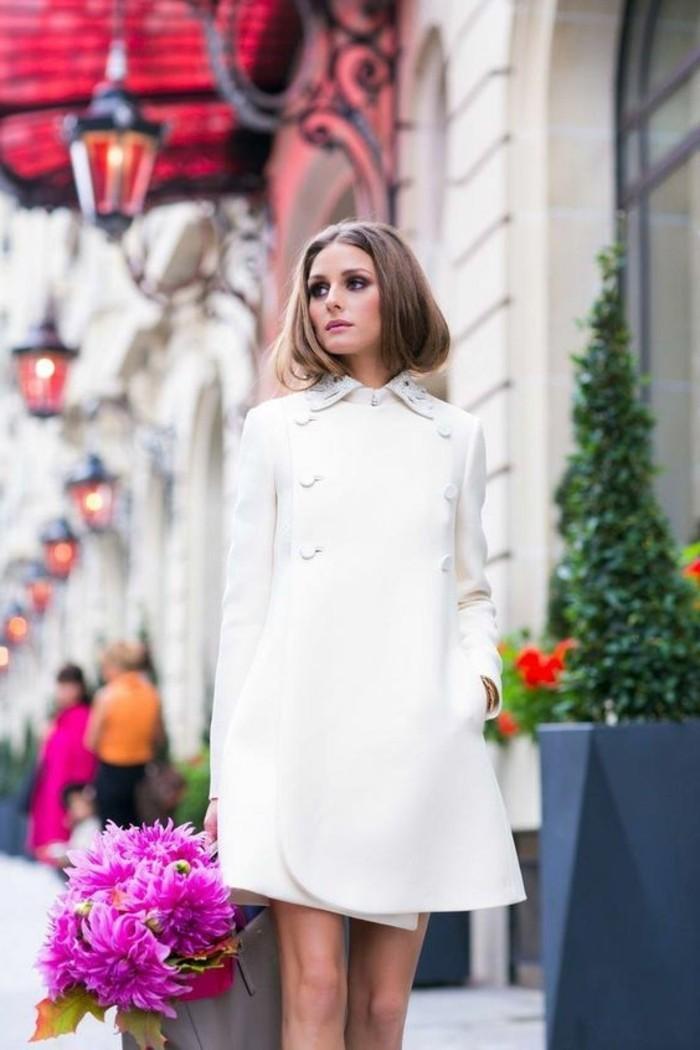 comment-m-habiller-selon-les-dernieres-tendances-de-la-mode-manteau-beige-femme