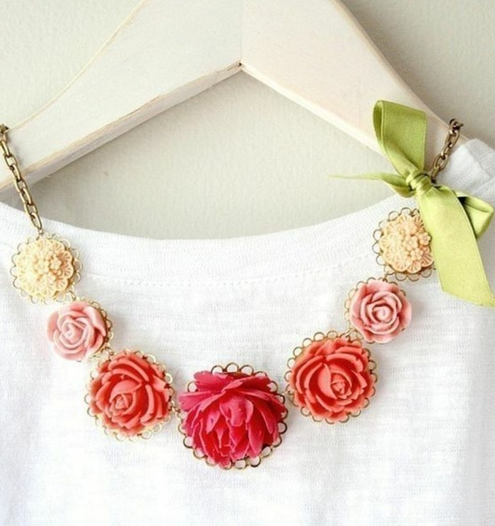 comment-porter-avec-style-les-bijoux-gemo-collier-gros-femme-original-blouse-blanche