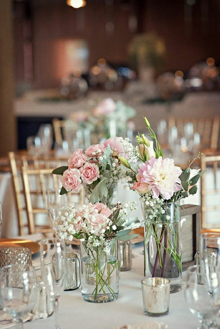composition-florale-centre-de-table-centre-de-table-mariage-pas-cher