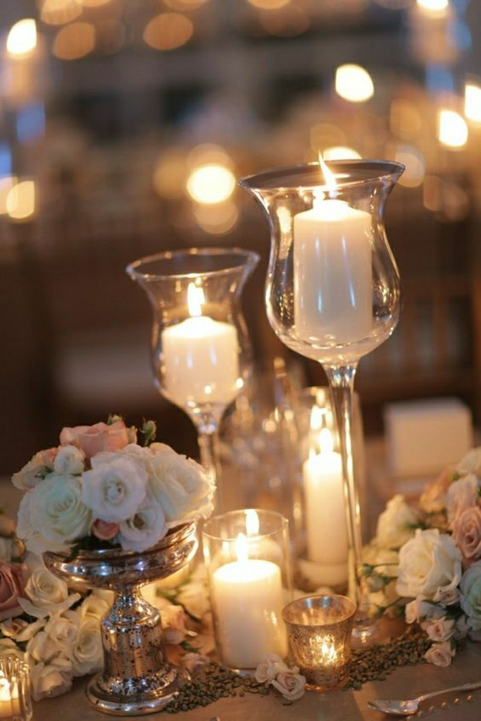 composition-florale-centre-de-table-deco-de-table-pas-cher-mariage