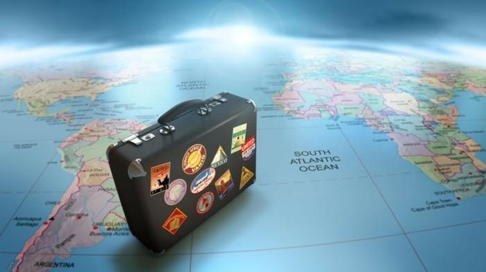 concarneau-voyages-voyages-internationaux-voyage-loisir