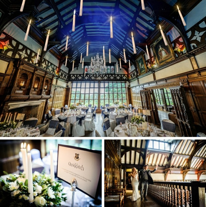 conte-de-fée-déco-mariage-le-poudlard-interactif-mariage-décoration