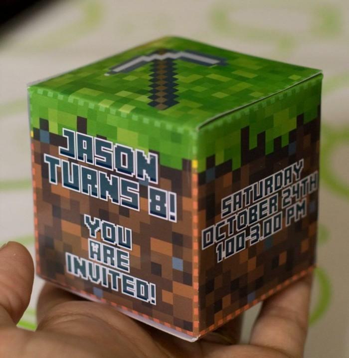 cool-carte-invitation-anniversaire-gratuite-box-minecraft