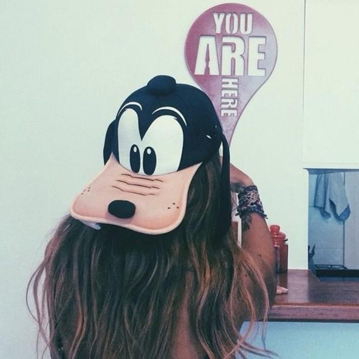 cool-chapeau-gofie-beau-casquette-personnalisée-accessoiriser