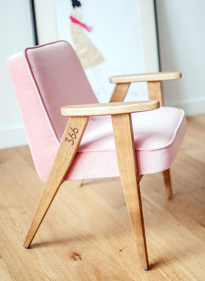 couleur-rose-poudré-meubles-magnifiques-couleur-rose-poudré