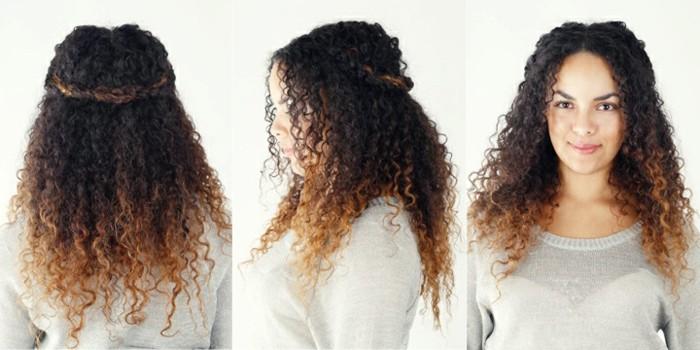 coupe-de-cheveux-bouclés-coupe-cheveux-bouclés
