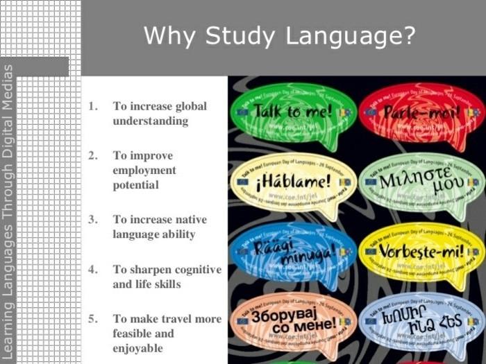 cours-de-japonais-gratuit-apprendre-une-langue-étrangère-