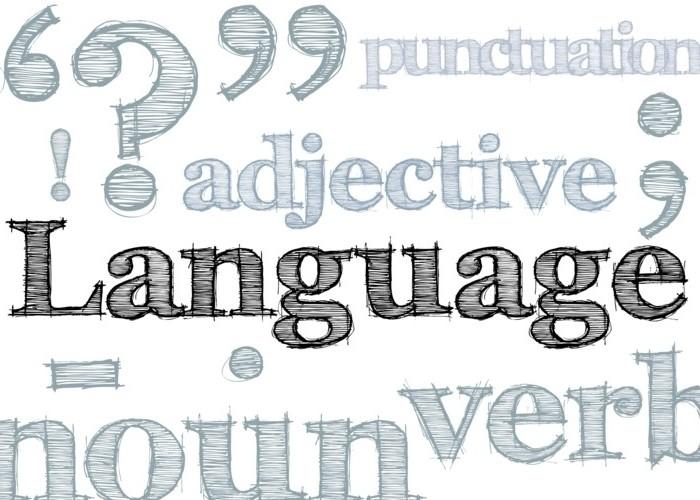 apprendre-une-langue-étrangère-busuu-babbel-gratuit