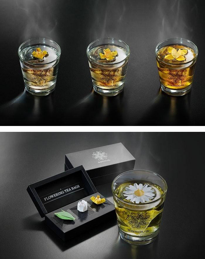 créative-idée-personnalisé-sachet-pour-thé-mousselines-fleurs