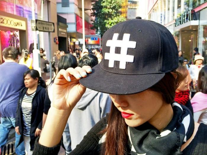 creation-de-casquette-idée-à-faire-vous-mêmes-hashtag