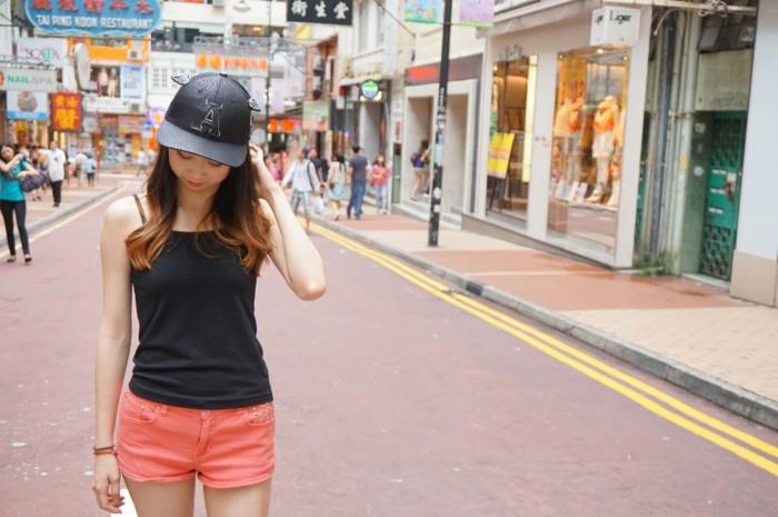 creation-de-casquette-idée-à-faire-vous-mêmes-sur-la-rue