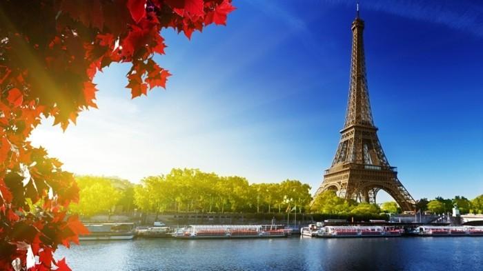 croisiere-pour-celibataire-voyages-internationaux-