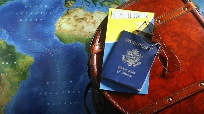 croisiere-pour-celibataire-voyages-internationaux