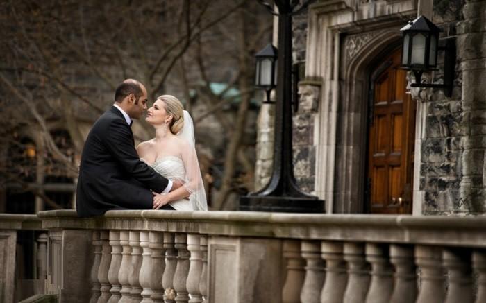 déco-poudlard-express-chateau-de-poudlard-1-visiter-poudlard-decoration-mariage-hogwarts