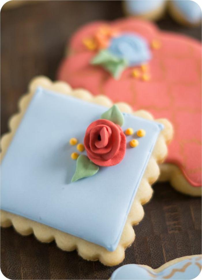 décoration-recette-pour-faire-des-cookies-biscuit-joli