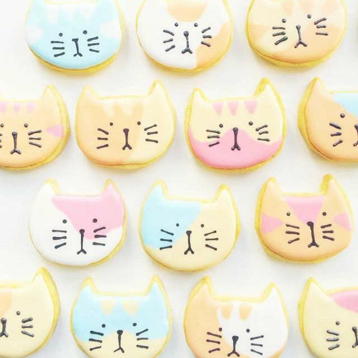 décoration-recette-pour-faire-des-cookieschatons