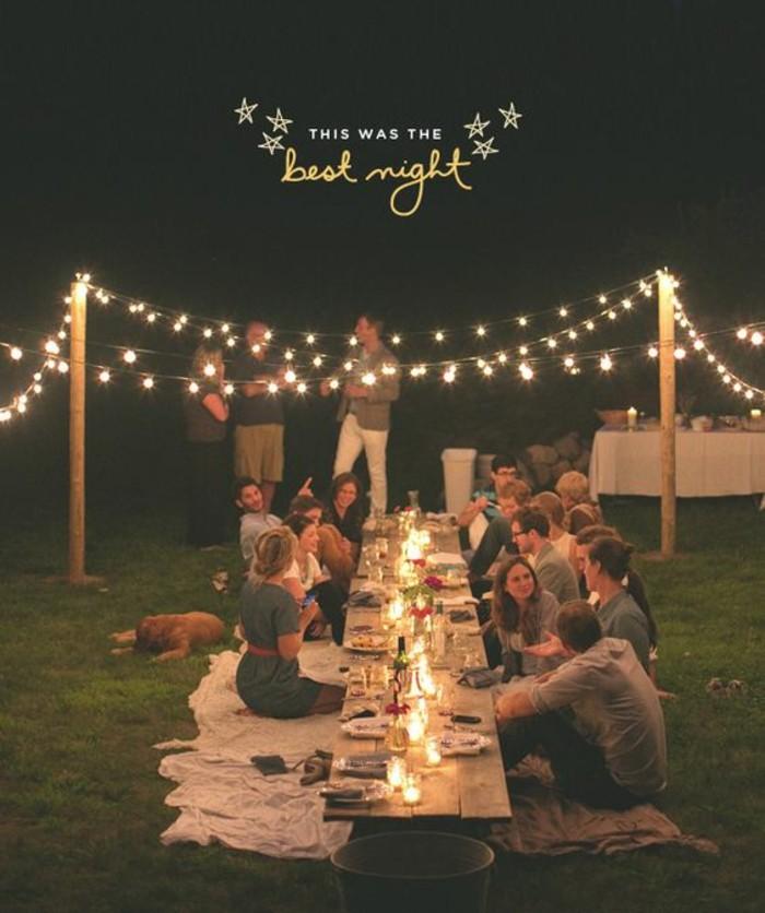 deco-anniversaire-idee-deco-table-faire-à-soi-même-soirée-extérieur