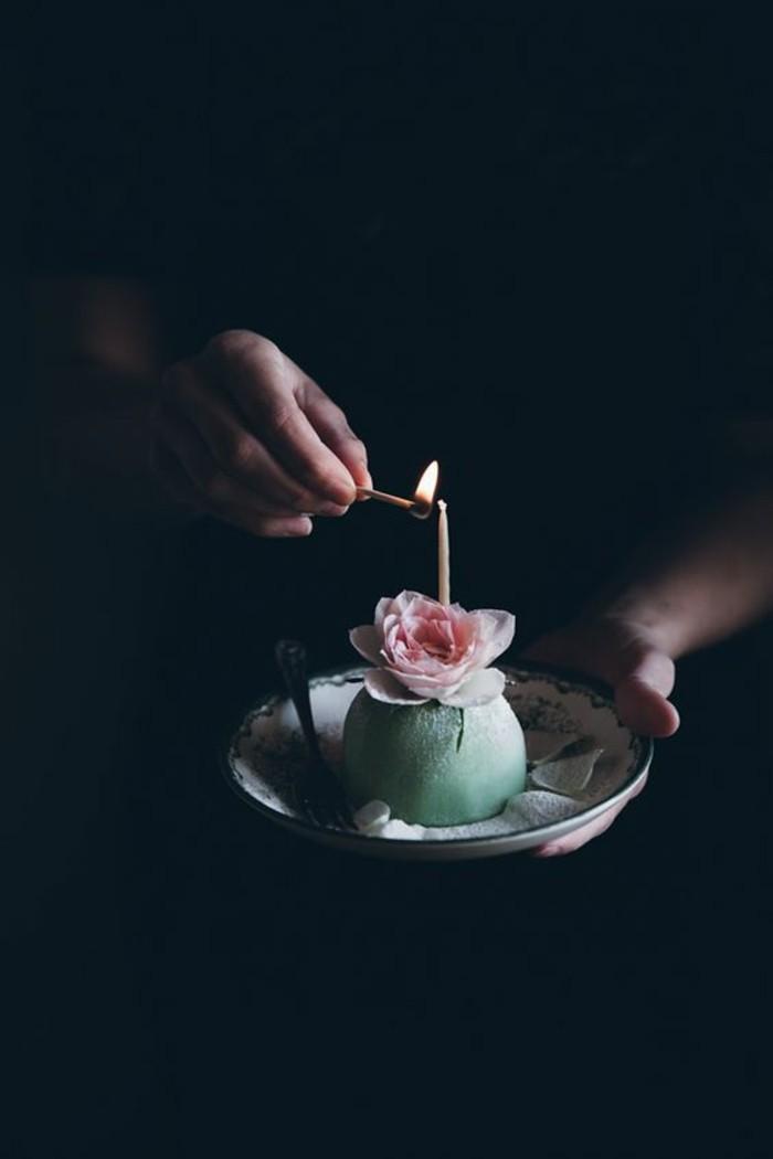 La d coration anniversaire adulte en 60 magnifiques photos for Voir idee deco