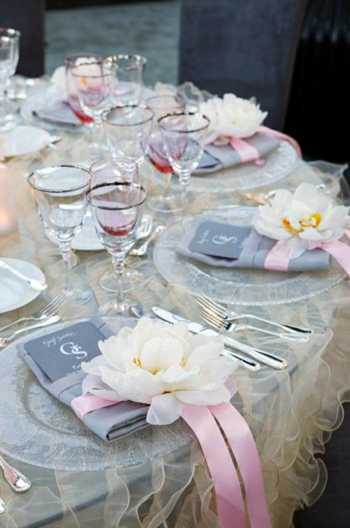 deco-de-table-pas-cher-jolie-decoration-sur-la-table-mariage-idee-deco
