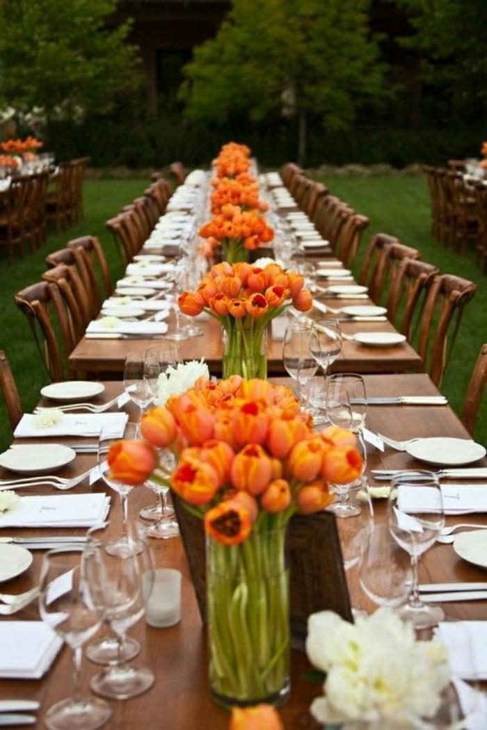 deco-de-table-pas-cher-mariage-composition-florale-centre-de-table-deco-pas-cher