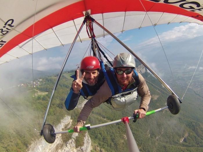deltaplane-photos-choses-à-faire-avant-de-mourir-vol-en-deltaplane