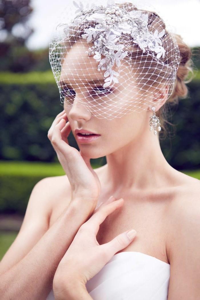 des-bijoux-de-mariage-collier-pour-mariage-mode