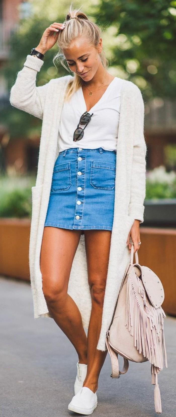 des-idées-chaussures-blanches-femme-elegante-une-tenue