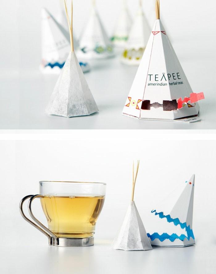 design-thé-vert-sachet-sachet-pour-thé-tipo
