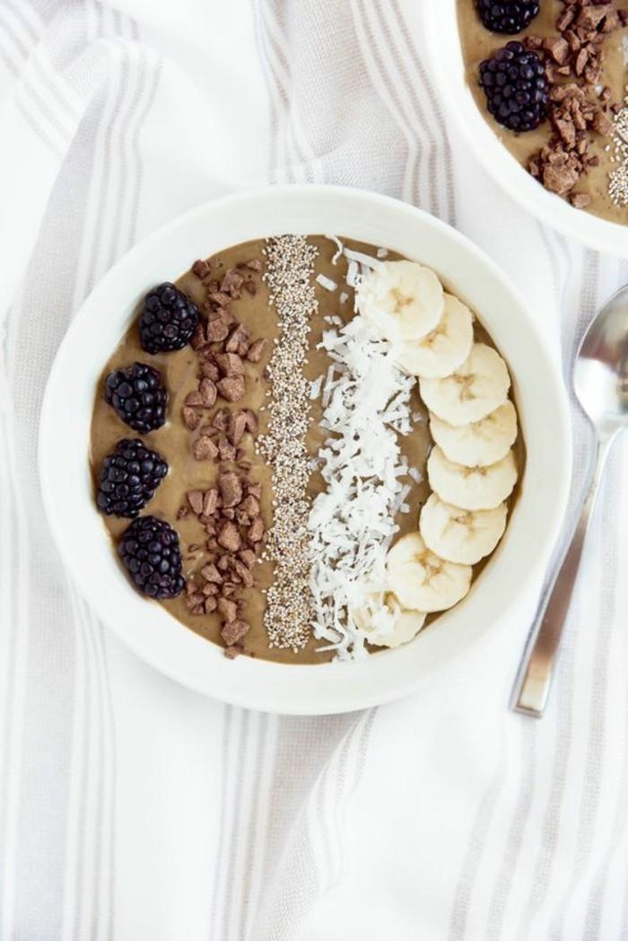 desser-delicieux-idee-repas-equilibre-recettes-saines-desserts-rapides-et-delicieu