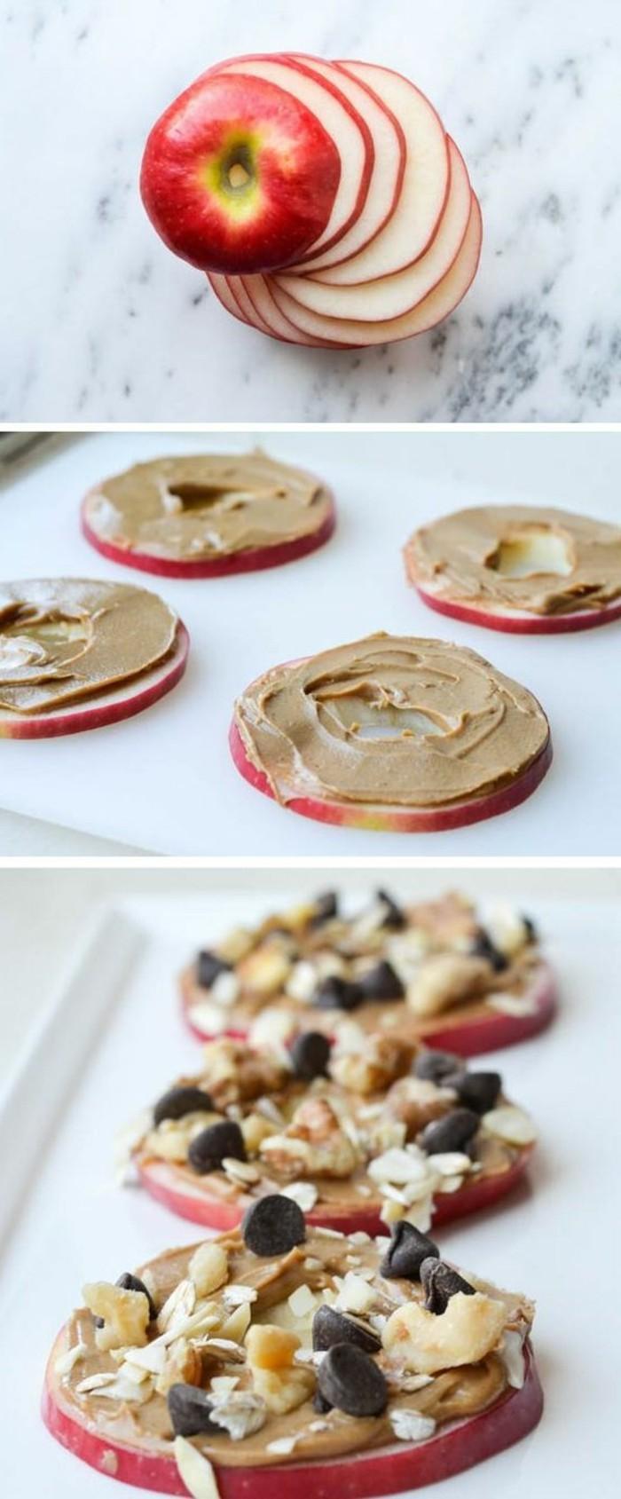 desser0diy-idee-recette-facile-moderne-repas-équilibré-pas-cher-petits-plats-en-equilibres