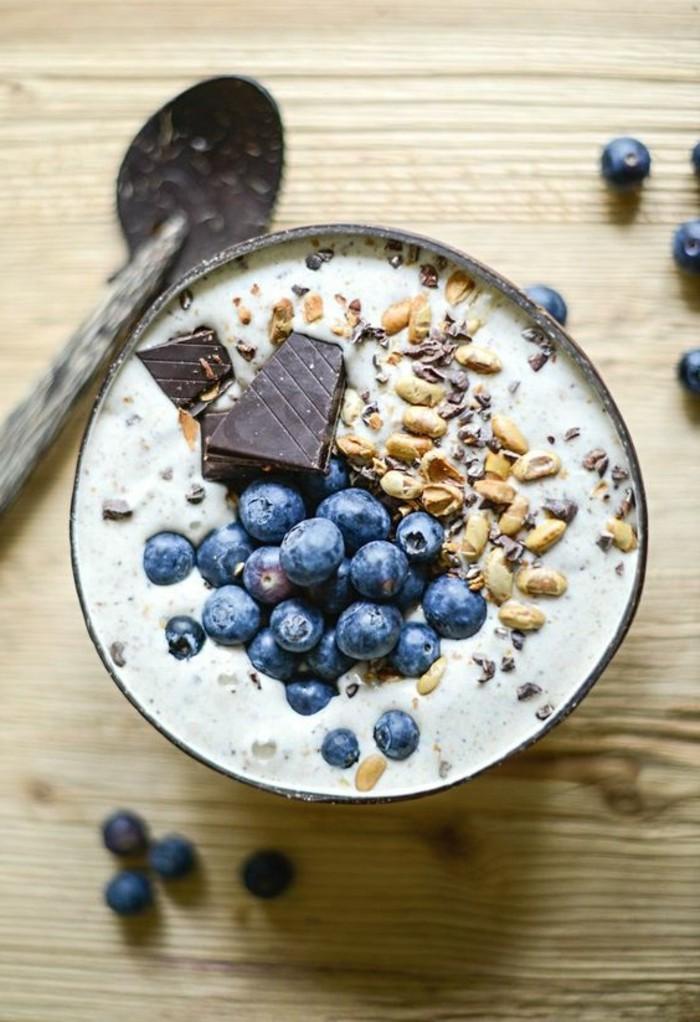 dessert-idee-repas-equilibre-menu-équilibré-pas-cher-petits-plats-en-equilibres