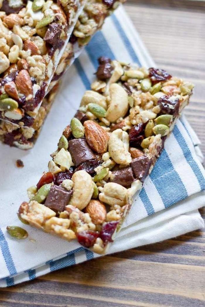 dessert-idee-repas-equilibre-pas-cher-idee-repas-equilibre-menu-équilibré-pas-cher