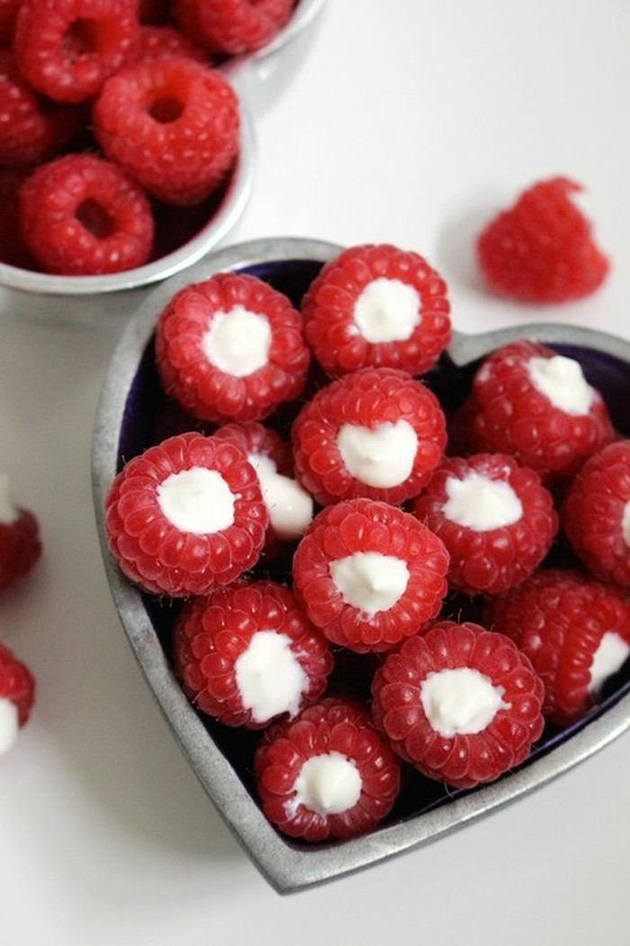 dessert-petits-plats-en-equilibres-nos-idees-recettes-faciles