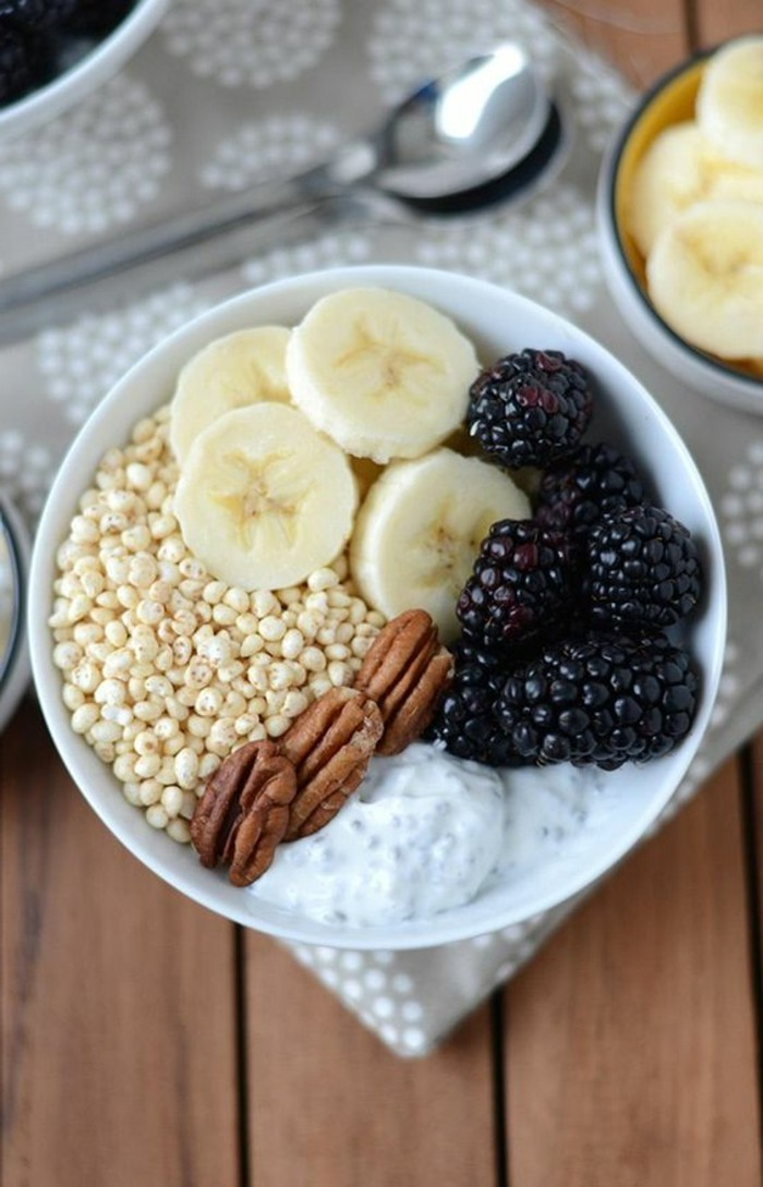 dessert-sain-recettes-saines-menus-équilibrés-saines-desserts
