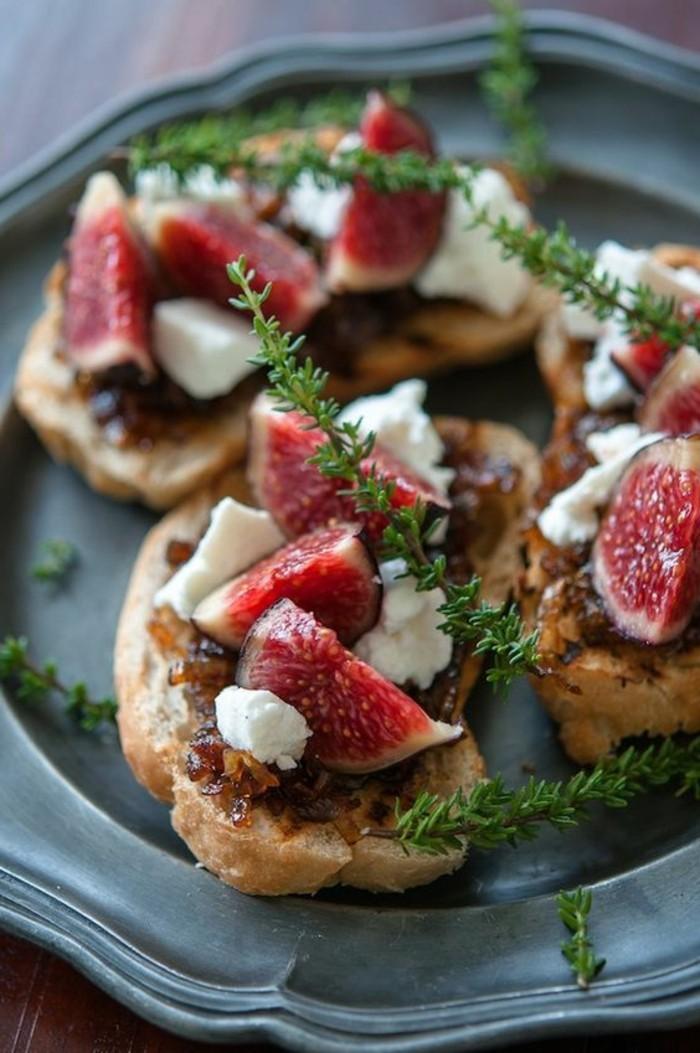 dessert-vraiment-delicieux-menu-équilibré-pas-cher-idee-repas-equilibre-petits-plats-en-equilibres