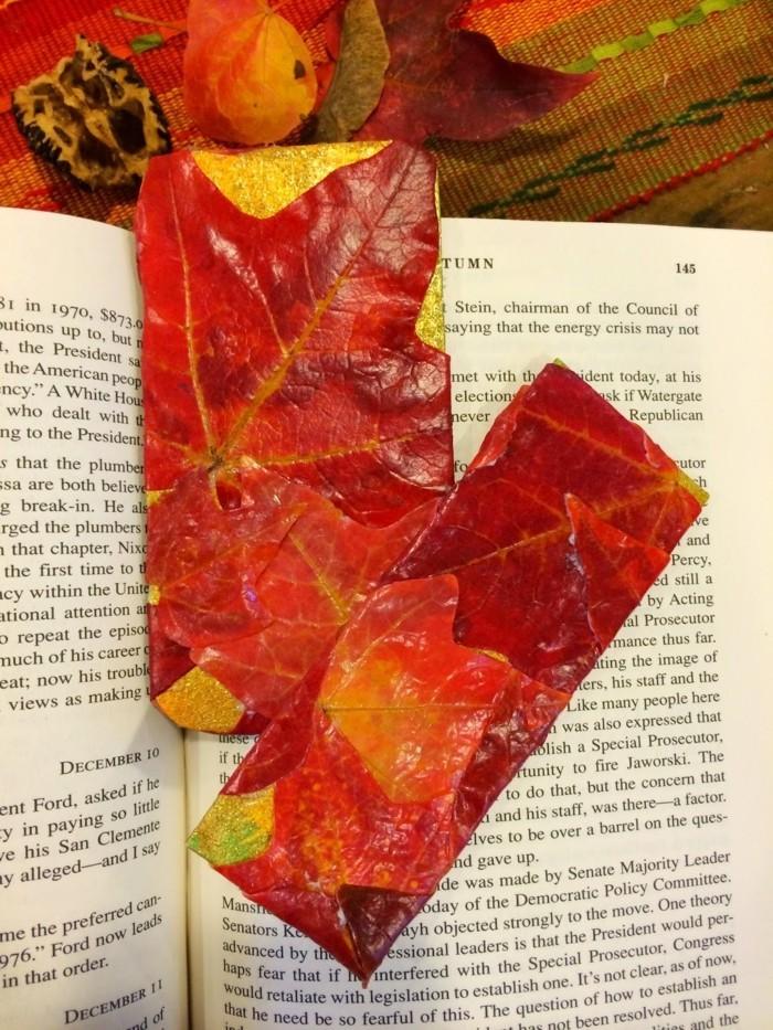 diy-feuille-arbre-sans-feuille-a-soi-meme-cool-livres