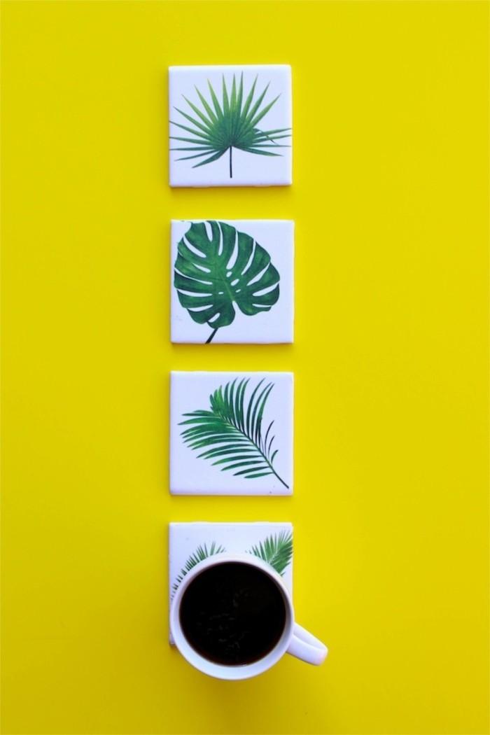 diy-feuille-arbre-sans-feuille-a-soi-meme-idee-pour-le-café