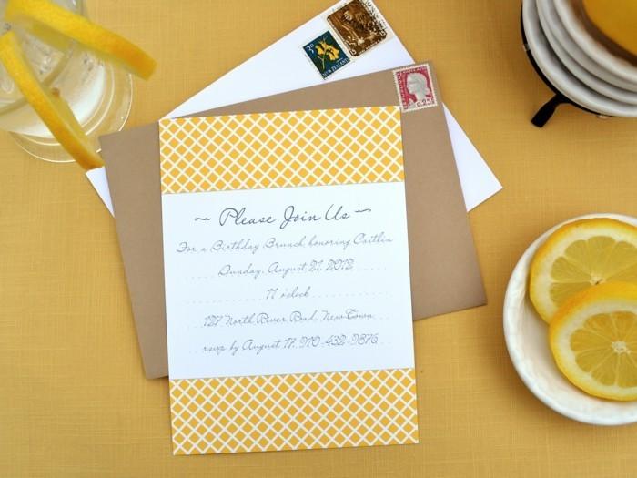 diy-projet-carte-anniversaire-18-ans-idée-carte-d-invitations-anniversaire