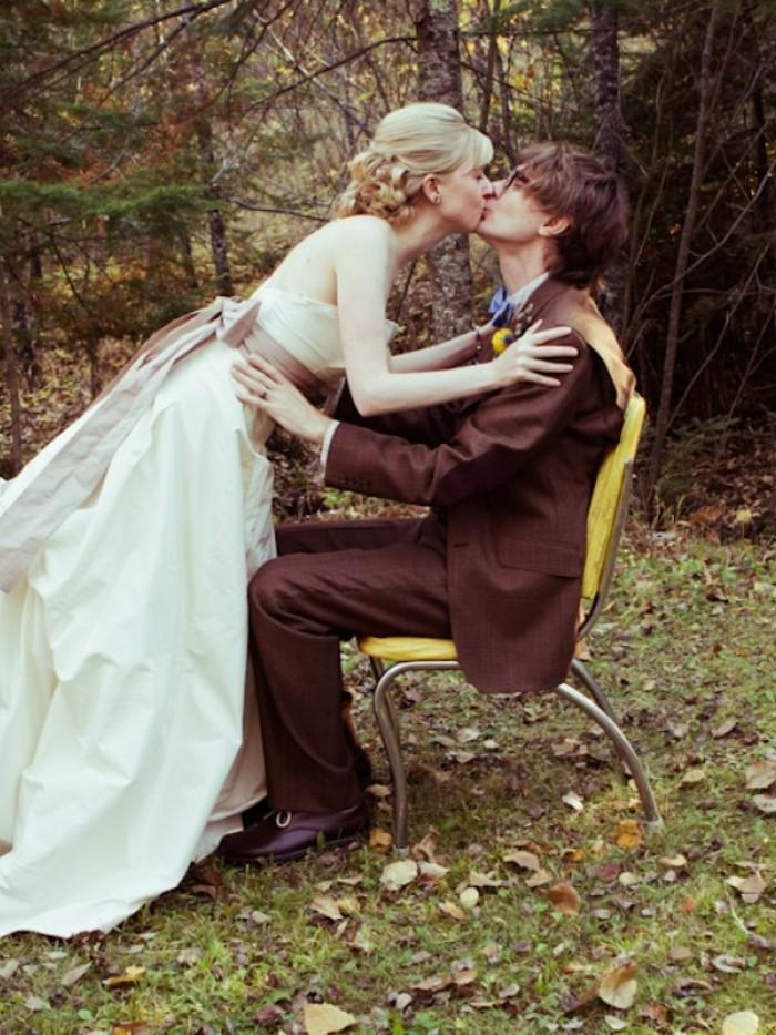 Votre mariage magique dans le château de Poudlard? - Archzine.fr