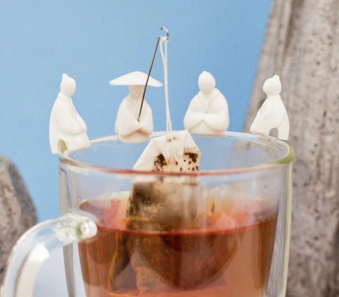 excellent-thé-plante-thé-vert-en-sachet-chine-cool