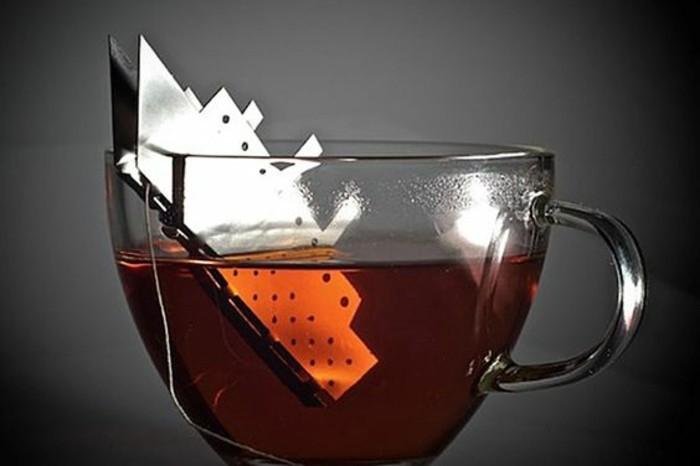 excellent-thé-plante-thé-vert-en-sachet-tea-tanic