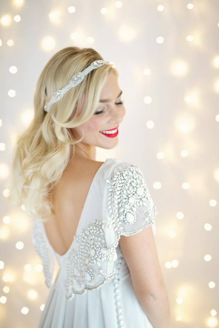 excellente-bijoux-pour-mariage-bijoux-mariee-accessoires-vintages