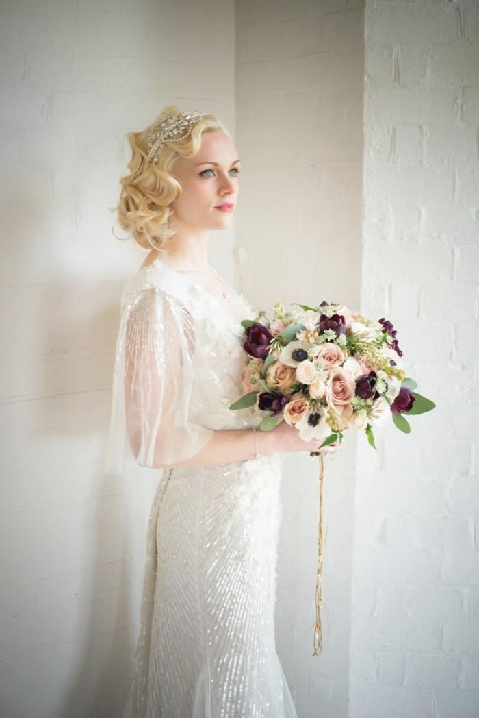 excellente-bijoux-pour-mariage-bijoux-mariee-mariage-vintage