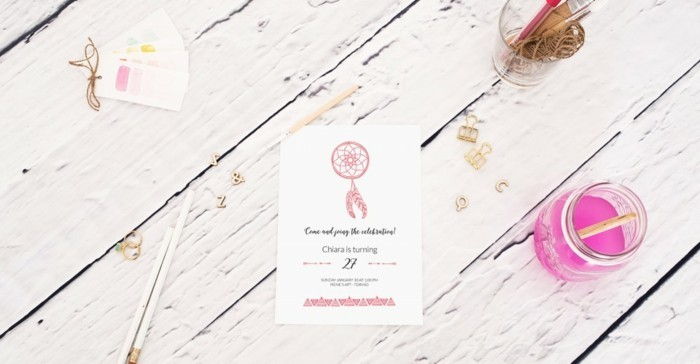 excellente-carte-invitation-anniversaire-originale-chouette-fille-anniversaire