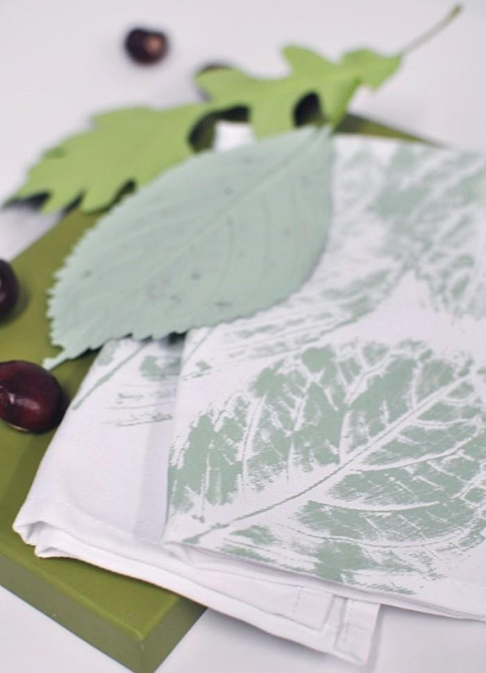 exceptionnel-feuille-d-arbre-dessin-feuille-d-arbre-faire-pochoire