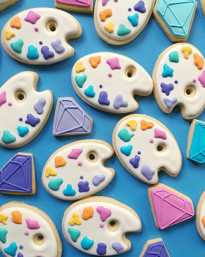 faire-des-biscuits-de-noel-biscuit-sablé-magnifiques-grafiques